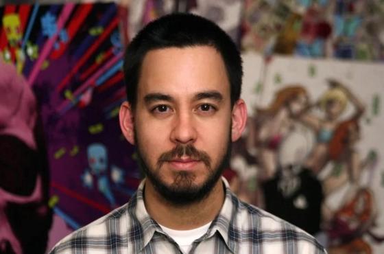 Основатель Linkin Park может выступить в Алматы