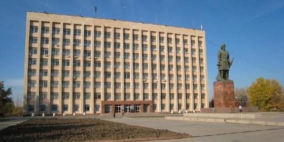 Замакима Аркалыка оштрафовали на 240 тысяч тенге