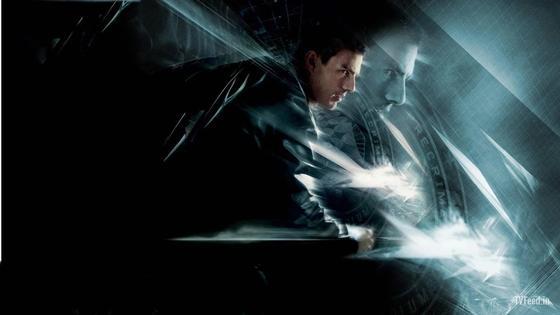 Лучшая научная фантастика: Особое мнение
