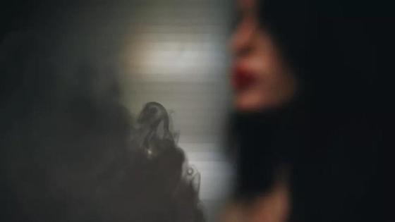 """""""Я кавказская, темпераментная, дикая"""": как живет девушка-трансгендер из Дагестана"""