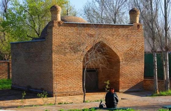 Исторические места Казахстана, которые стоит посетить