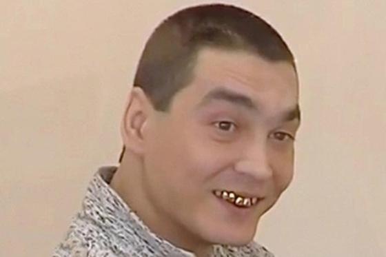 Альфонс в России уговорил женщину продать две квартиры и почку