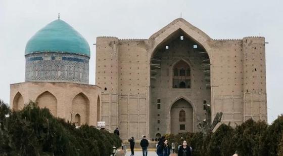 Эксперты высказались о новом статусе Шымкента и Туркестана