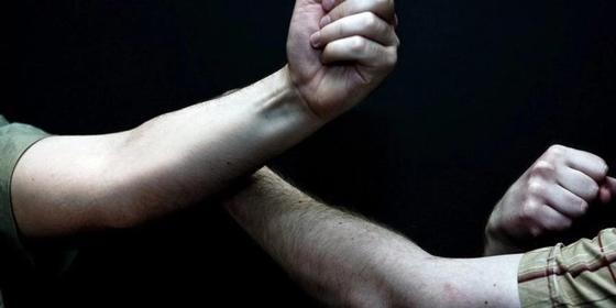 Жителя Туркестанской области убили за невежливую просьбу закурить