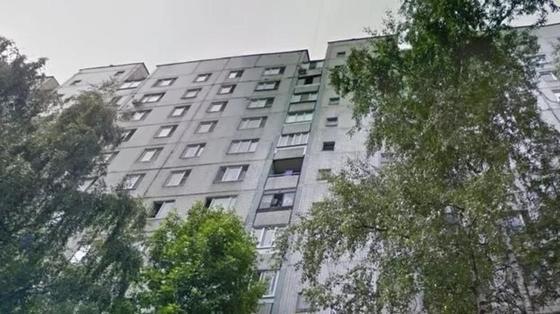 Суд в Москве арестовал трех сестер, признавшихся в убийстве своего отца