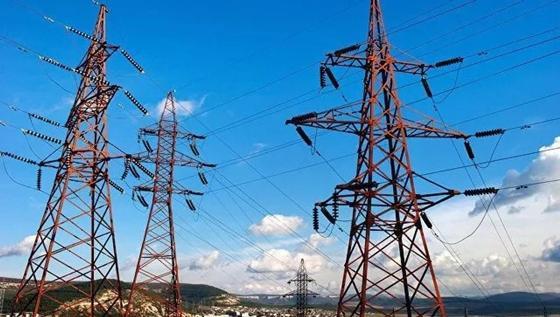 Эксперты: почты миллиард человек на Земле не имеют доступа к электричеству