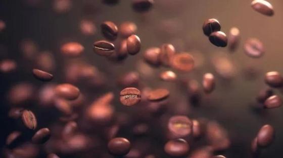 Лишить кофе кофеина не так просто даже в XXI веке