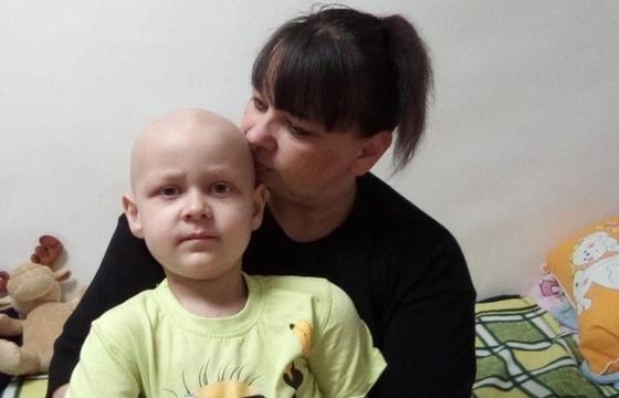 Казахстанская семья не может забрать умершего ребенка из клиники Кореи