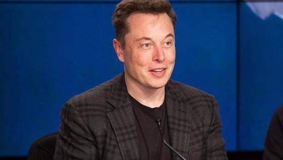 Илон Маск раскрыл, как подключить к бесплатному Wi-Fi по всему миру