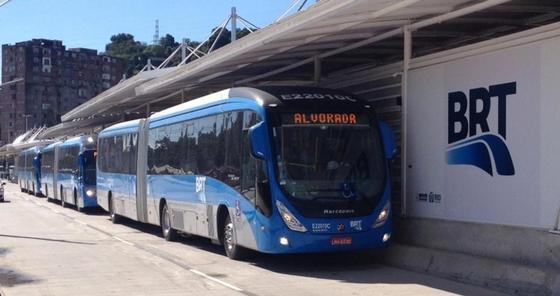 Зачем на Тимирязева нужен скоростной автобусный коридор, объяснили в акимате