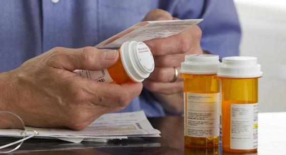 Покупатель в аптеке обнаружил в коробке с лекарством страшную записку