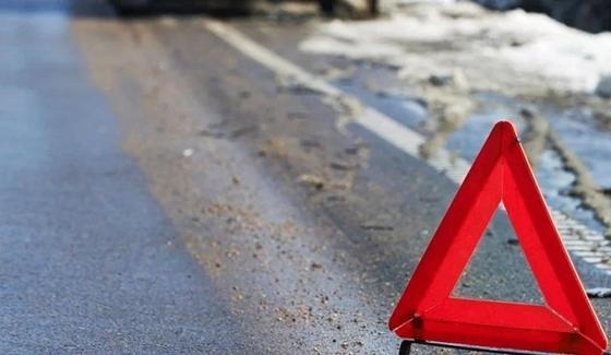 Уроженки Кыргызстана погибли в жутком ДТП на трассе Алматы – Бишкек