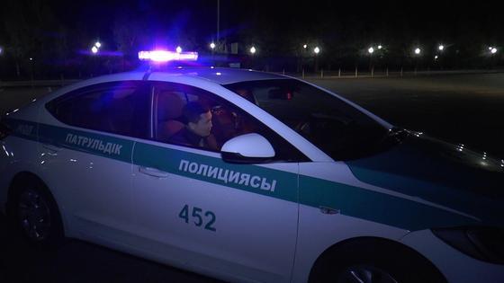 Лжесотрудник ГАИ продавал вымышленный автомобиль в Караганде