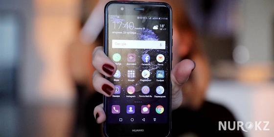 Регистрация мобильного телефона в Казахстане: как это можно сделать