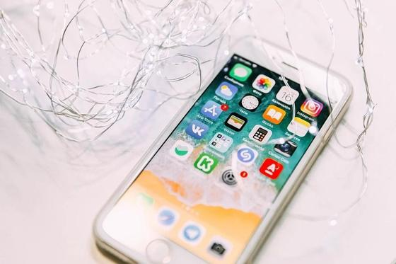 Пользователи iPhone оказались более привлекательными для свиданий