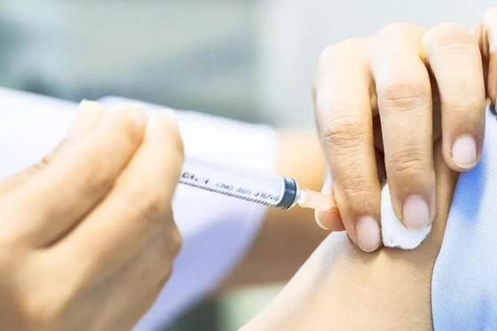 Житель Костаная умер после укола в поликлинике