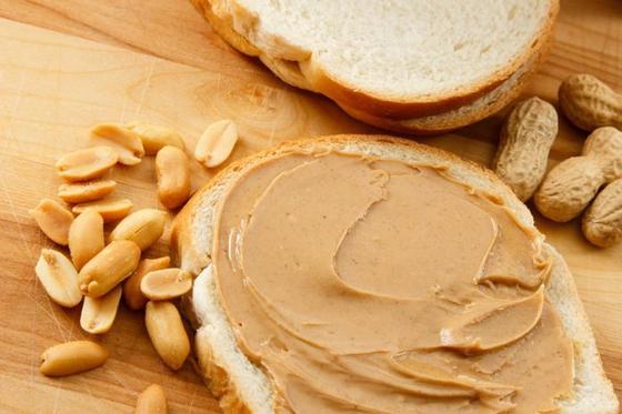 Арахисовая паста: рецепт в домашних условиях