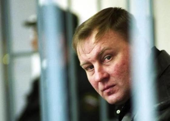 Осужденный за убийство экс-полковника Буданова умер в колонии