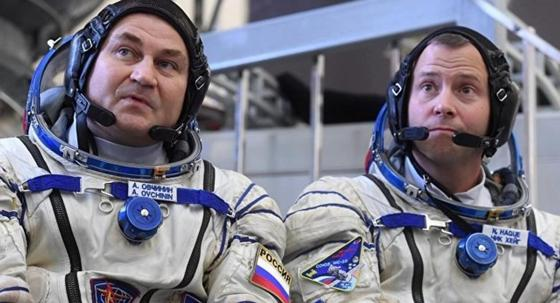 Фото: РИА Новости / Кирилл Каллиников