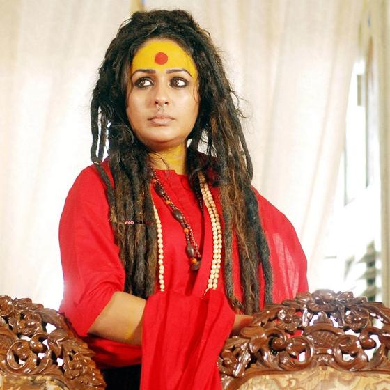 Сериал «Джодха и Акбар»: актеры, биография