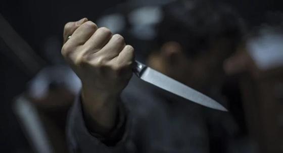 Свалку перерыли полицейские для раскрытия преступления в Павлодарской области