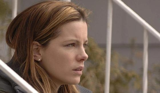 Кейт Бекинсейл: фильмы с ее участием