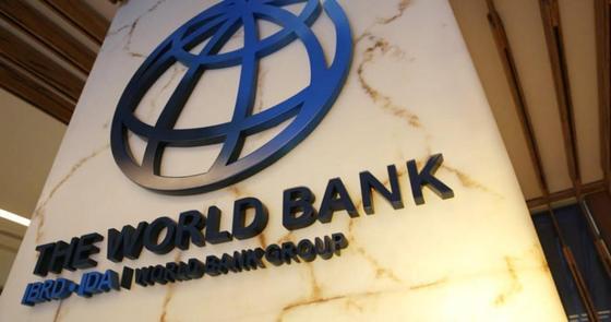 75 млн долларов выделит Всемирный банк на среднее образование в Казахстане