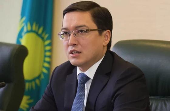 Акишев о критике Назарбаева: Она абсолютно справделива