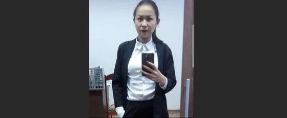 Тело пропавшей девушки нашли в Уральске