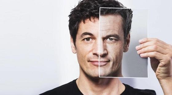 Нос, глаза и грудь: казахстанские мужчины стали чаще обращаться к пластическим хирургам