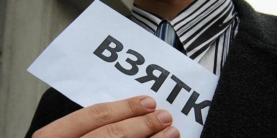Полмиллиона за место воспитателя: в Туркестанской области рассказали о продаже рабочих мест