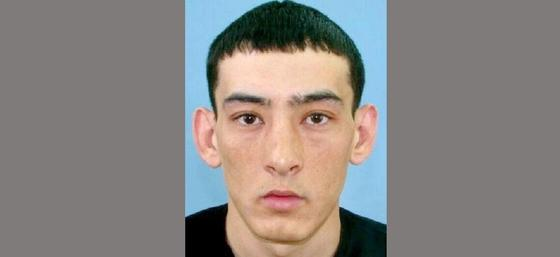 Уголовного преступника разыскивают в Костанайской области