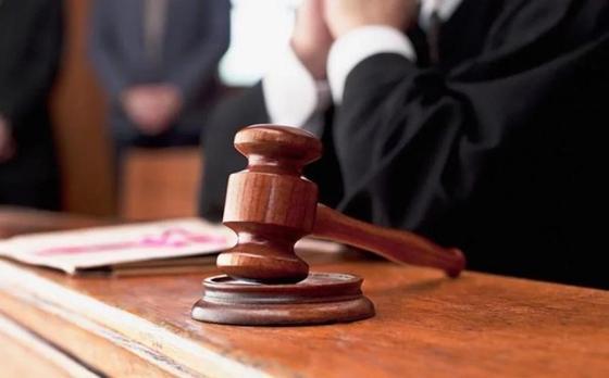 Убившему собственного отца жителю Караганды вынесли приговор