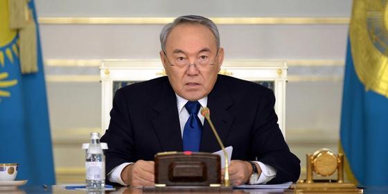 Назарбаев қосымша мемлекеттік жәрдемақыны енгізуді тапсырды