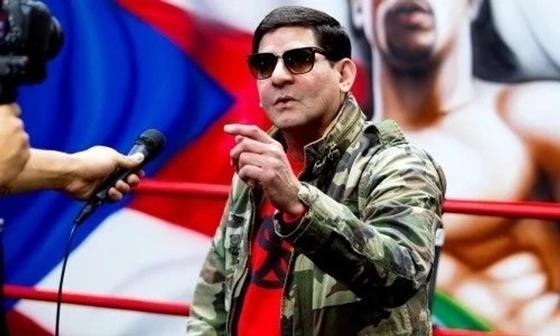 GGG нокаутируют: тренер экс-чемпиона мира высказался о реванше Головкина и Альвареса