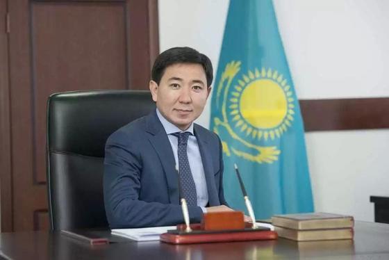 Причины не закрывать Каскеленскую инфекционную больницу назвал замакима Алматинской области