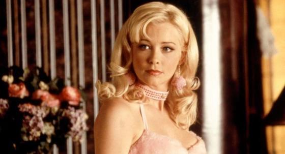 """Названная """"самой красивой девочкой в мире"""" актриса погибла при таинственных обстоятельствах"""