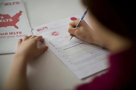Отчисленные из-за скандала с IELTS студенты из Астаны: Мы – не мошенники