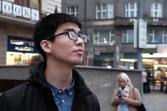 Молодой парень погиб в горах Алматы