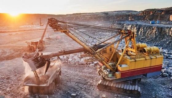 1,5 млрд тенге ущерба нанесли Казахстану незаконной добычей ресурсов