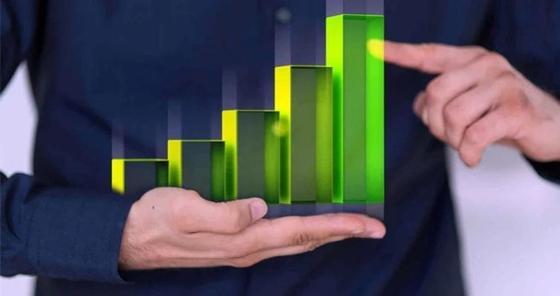 Развитие IT-отрасли в Казахстане: что говорят реальные цифры?