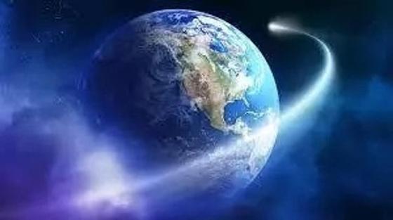 Әйгілі физик жер шарын алапат зұлмат күтіп тұрғанын айтты