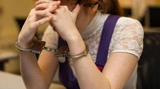 Названы фамилии казахстанок, задержанных в США по подозрению в мошенничестве