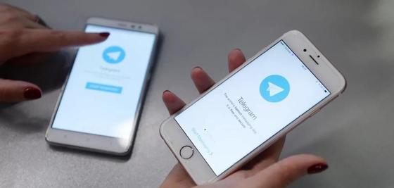 Пользователи по всему миру столкнулись со сбоями в работе Telegram