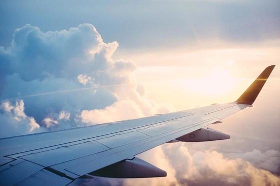 Как выгоднее путешествовать: 10 крутых советов на все времена