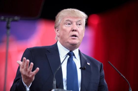 Трамп рассказал, когда США введут новые санкции против РФ