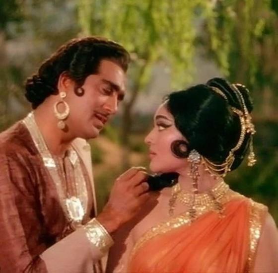 Самые лучшие индийские фильмы всех времен