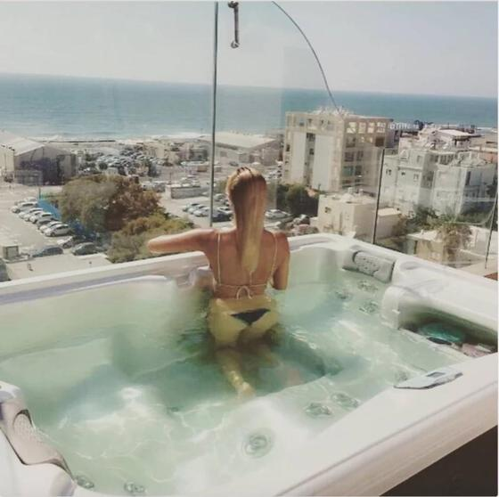 Instagram эскортниц затмил даже «богатых детишек»
