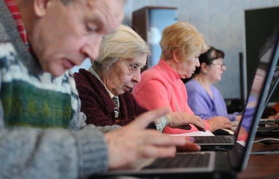 В России решили повысить пенсионный возраст. Кому это нужно и кто пострадает