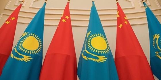 Создавать центры по изучению Китая призывает посол Казахстана в КНР
